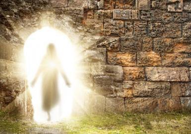 The Resurrection is Key to All live and Living!